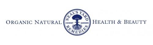 """Neal's Yard Remedies""的图片搜索结果"
