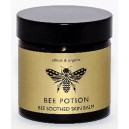 Bee Soothed Balm 60ml