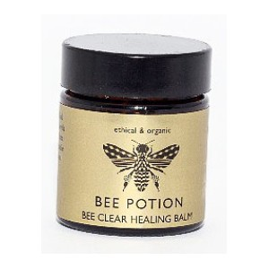 Bee Clear Healing Ointment 30ml
