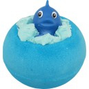 Splash Bath Bomb