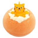 Meow For Now Bath Bomb