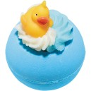 Pool Party - Bath Bomb