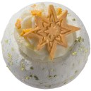 Follow the Star Bath Bomb