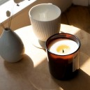 Our Cosy Home Candle