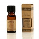 Amyris (West Indian Sandalwood) Essential Oil 10ml