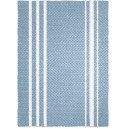 Hammamas towel - Denim