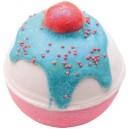 Sweetie Pie Bath Bomb