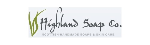 Highland Soap Co